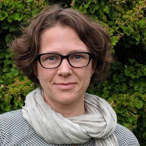 Sabine Roßbach